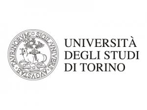 logo-università
