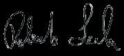 firma-lala2