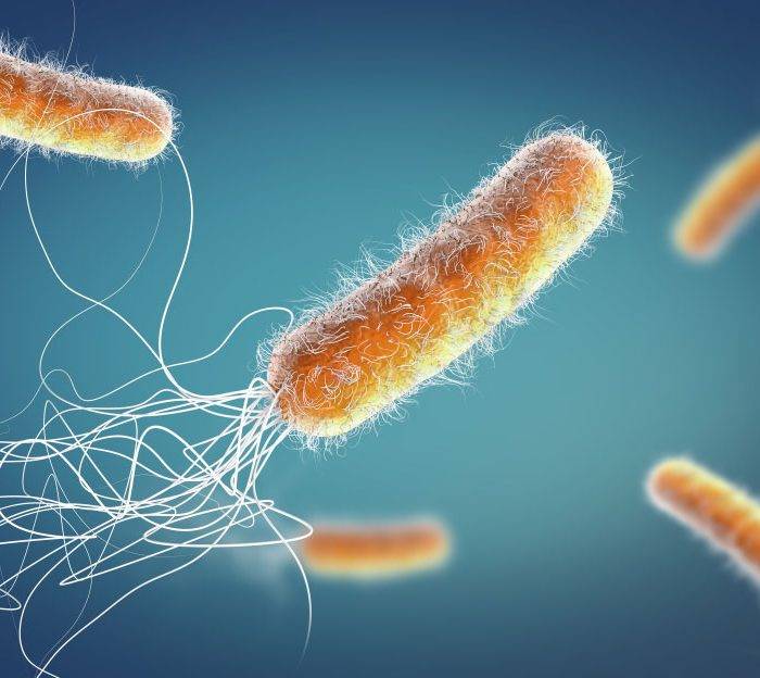 Antibiotico-resistenza nei bambini