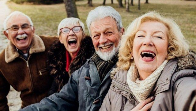 Prevenzione e invecchiamento sano: i nuovi paradigmi della salute over 50