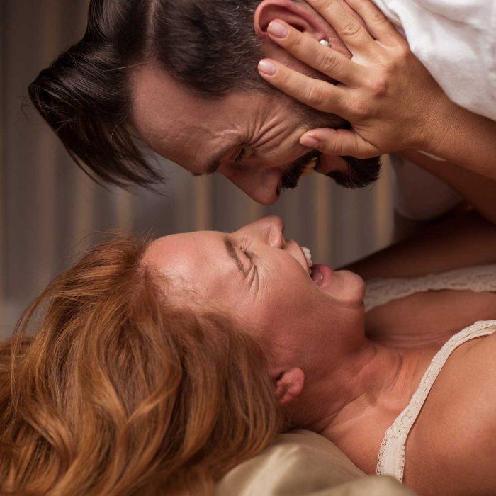 Sessualità over 50 – Intervista alla dr. Gualerzi