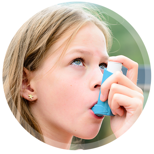 prog-respiratorie